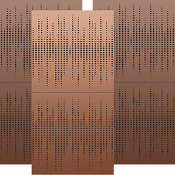 ₪2630-3125