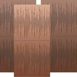 Image-empty-state.png