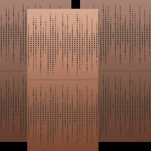 artnovion-product-560-athos-w-bass-trap-