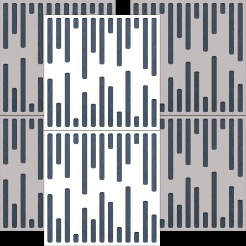 artnovion-product-547-orion-w-bass-trap-