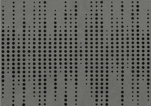 Athos-Fabric-Absorber_T01-Grigio.jpg
