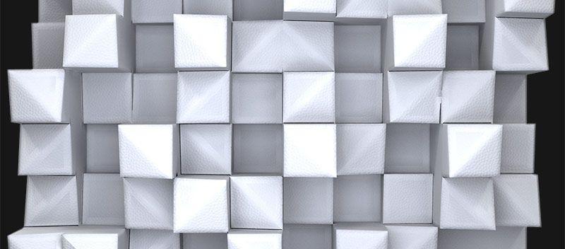 MyronE_ICON_White.jpg