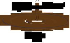 Safensound-shop-Logo-L-Black-Brown-trans