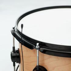 DPA 4060-4061 on Drum.jpg