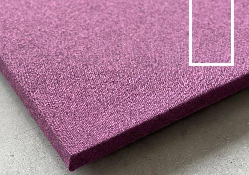 artnovion-product-1026-venice-rct-absorb
