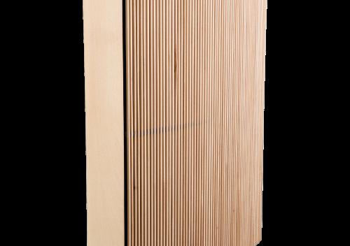 artnovion-product--eiger-sub-trap-corner