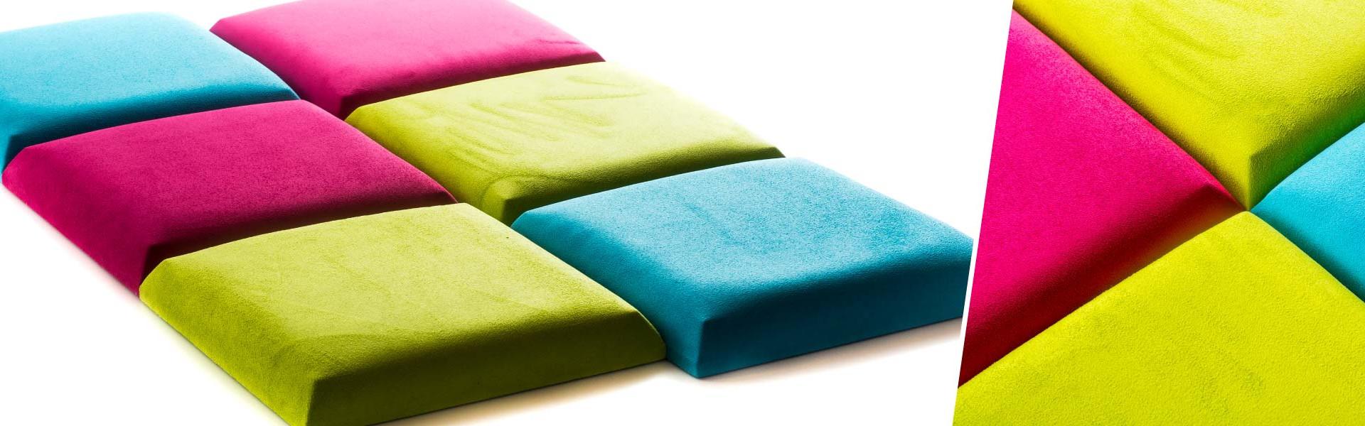 artnovion-product-loa-absorber-range-258
