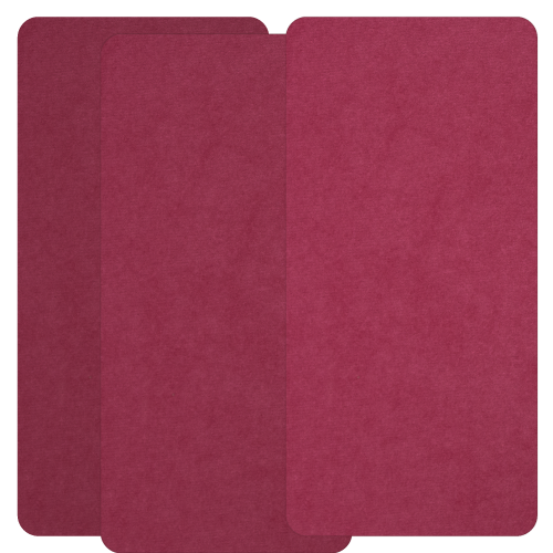 Myriad-RCT-F-Absorber_T08-Fucsia.png