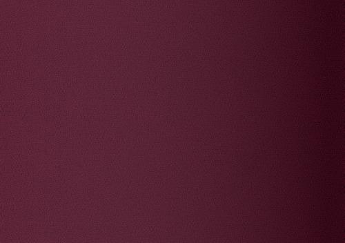 Andrea-Absorber-FR_T67-Burgundy.png