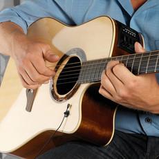DPA 4060-4061 on Western Guitar.jpg