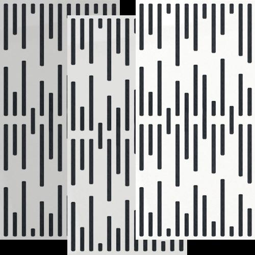 Orion-Doble---Absorber_Finishes_L01-Blan