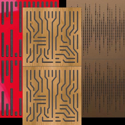 artnovion-product-392-bass-trap-wall-ran