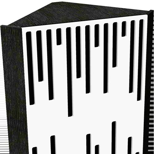 artnovion-product--orion-w-sub-trap-corn