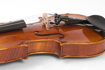 DPA 4061 in MHS6001 Holder for Strings_1