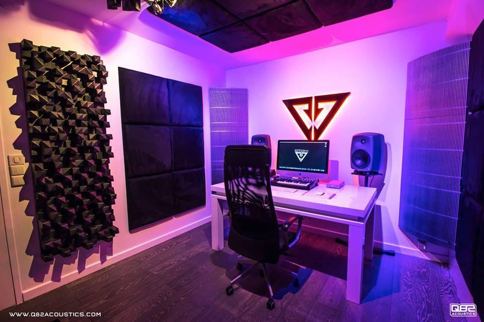 DJ GetDown Q82Acoustics 2.jpg