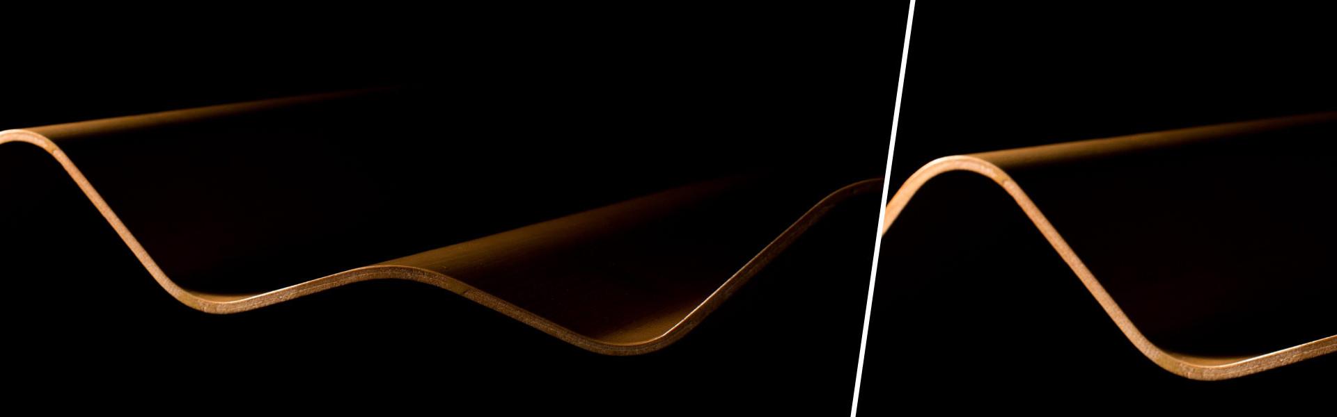 artnovion-product-douro-w-diffuser-49cdc