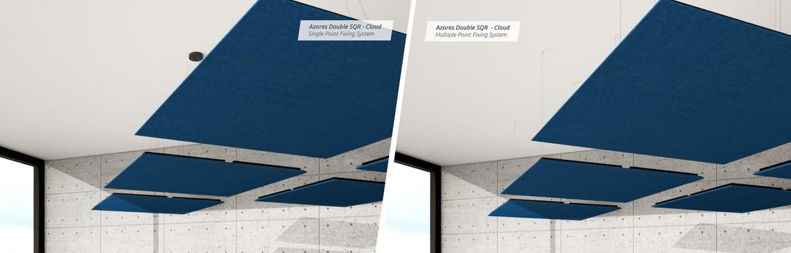artnovion-product-azores-double-sqr-clou