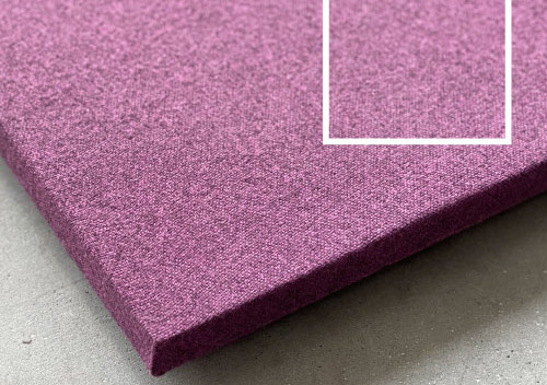 artnovion-product-1027-venice-double-sqr
