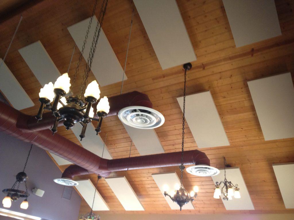 Restaurant-Clouds-1-1024x768.jpg