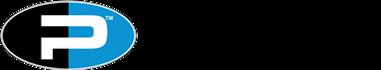 primacoustic-vector-logo.png