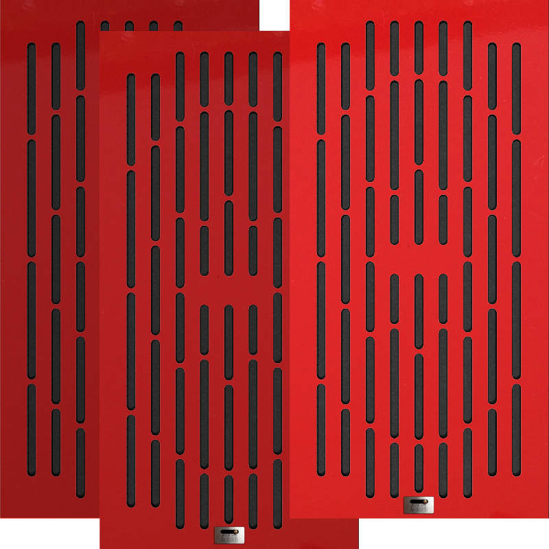 Skyros W-Tuneable Absorber_L03-Red.png