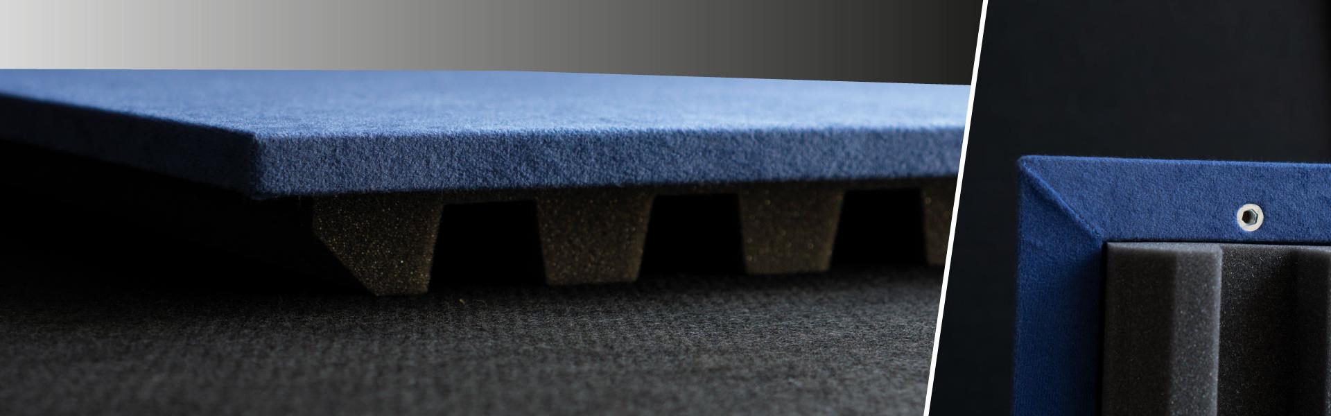 artnovion-product-helen-absorber-47ce6ce