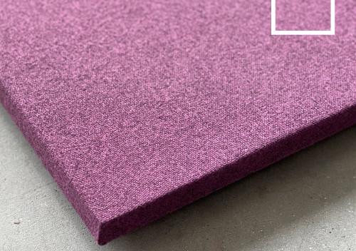 artnovion-product-1033-venice-sqr-absorb