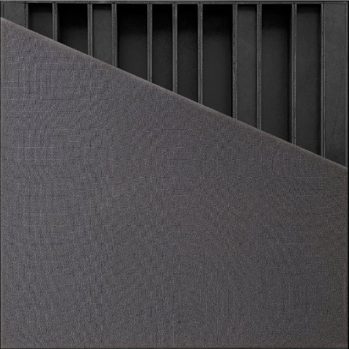 artnovion-product-793-lagos-f-diffuser-6