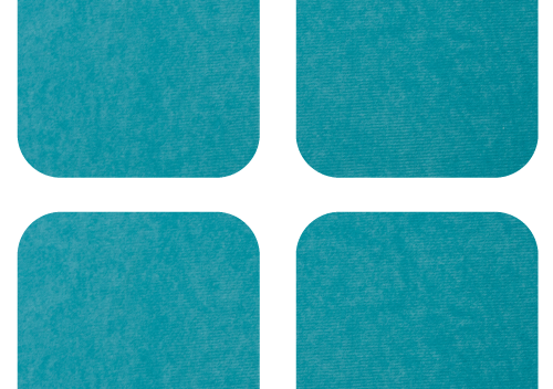 Myriad-F-Absorber_T10-Turchese.png