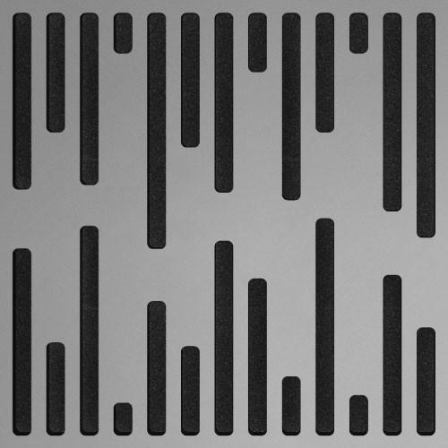 Orion---Absorber_L05-Silver.jpg
