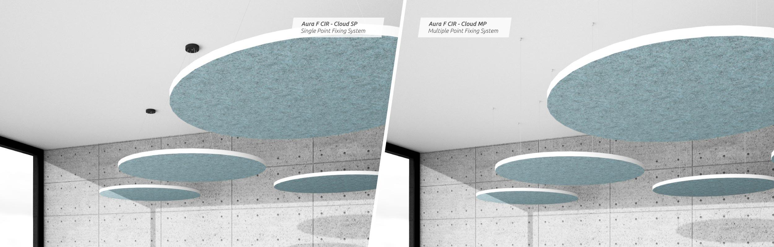 artnovion-product-aura-f-cir-cloud-range