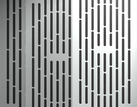 artnovion-product-232-skyros-w-tuneable-