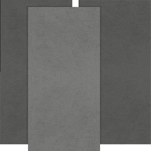 artnovion-product--ulysses-bass-trap-wal