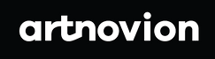 Artnovion Logo_ High Res_Black.png