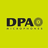 DPA-Logo-Lime-screen-250.jpg