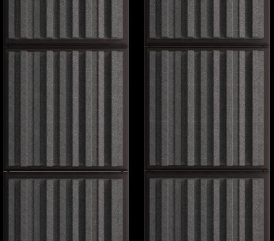 Agad Mobile Wall