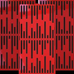 ₪2570-3035
