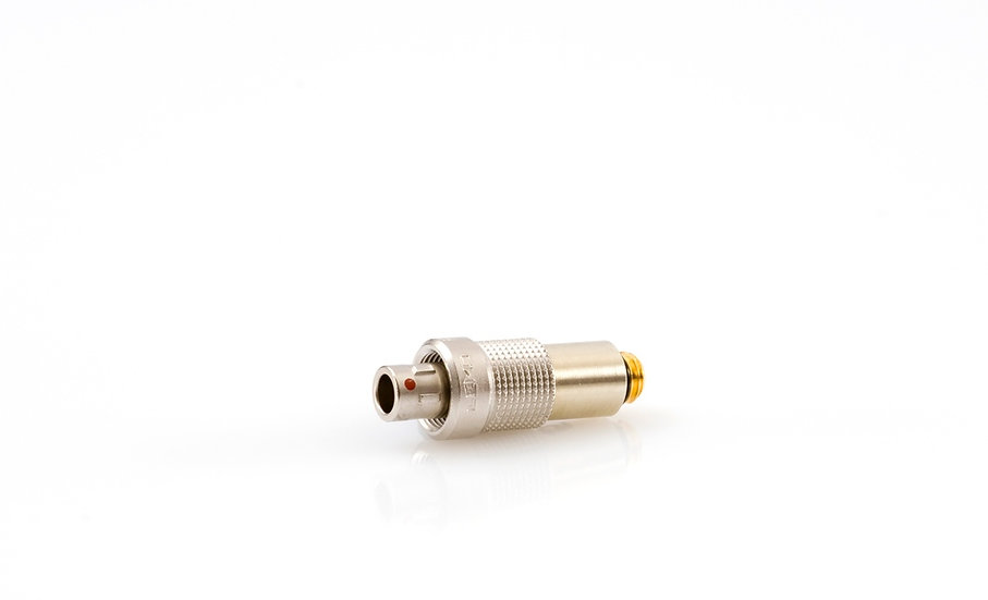 מתאם מיקרופון DPA DAD6003 למשדרי Sennheiser