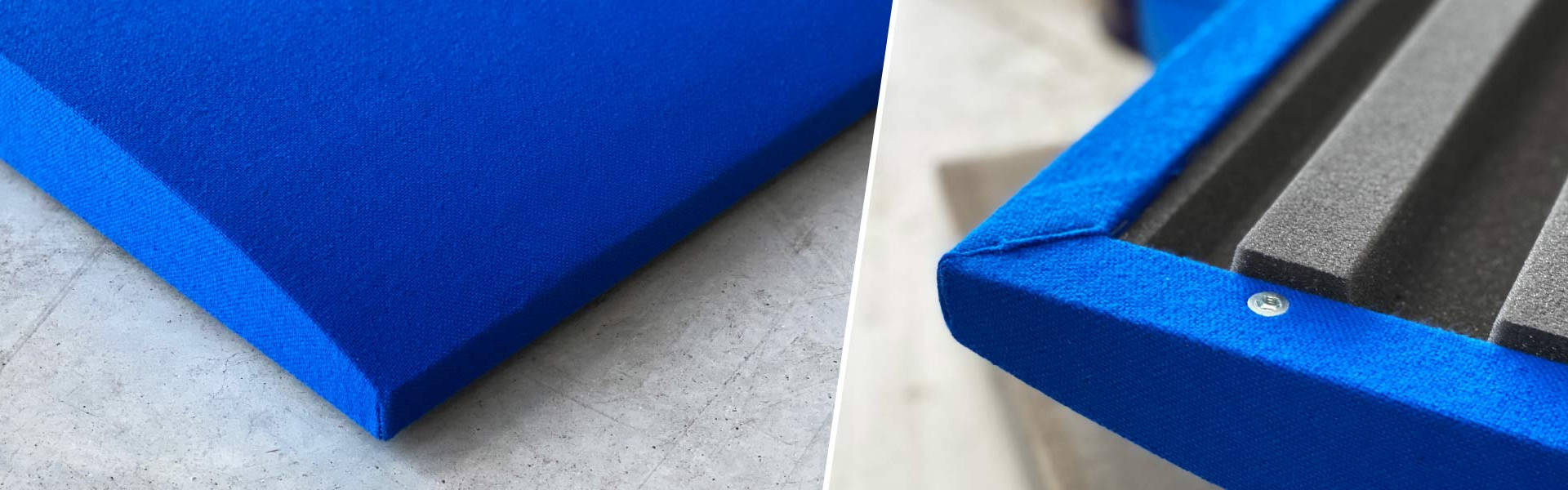 artnovion-product-andrea-absorber-92f5b0
