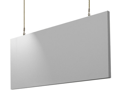 saturna-product-grey.jpg