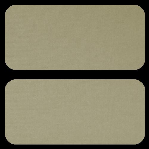 Myriad-Dimi-F-Absorber_T06-Nebbia.png