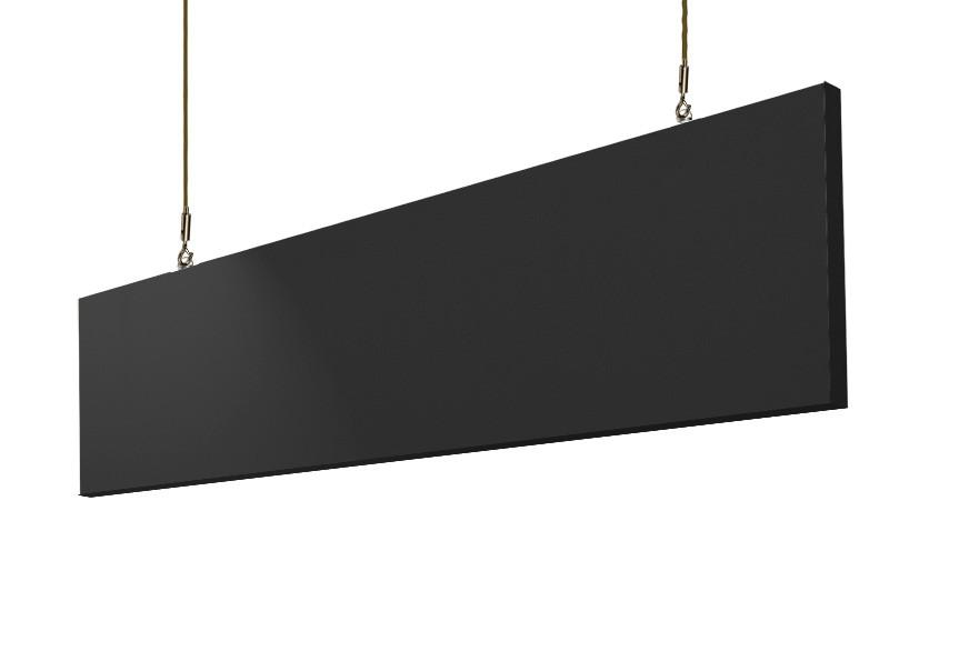 saturna-LP-product-black.jpg