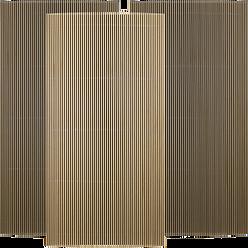 ₪2295-2390