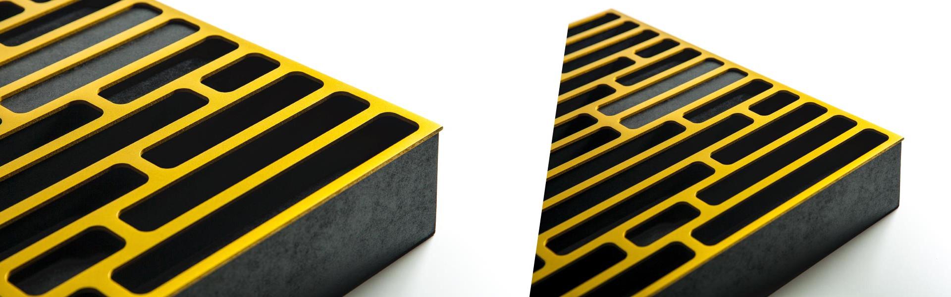 artnovion-product-lugano-w-diffuser-ae99