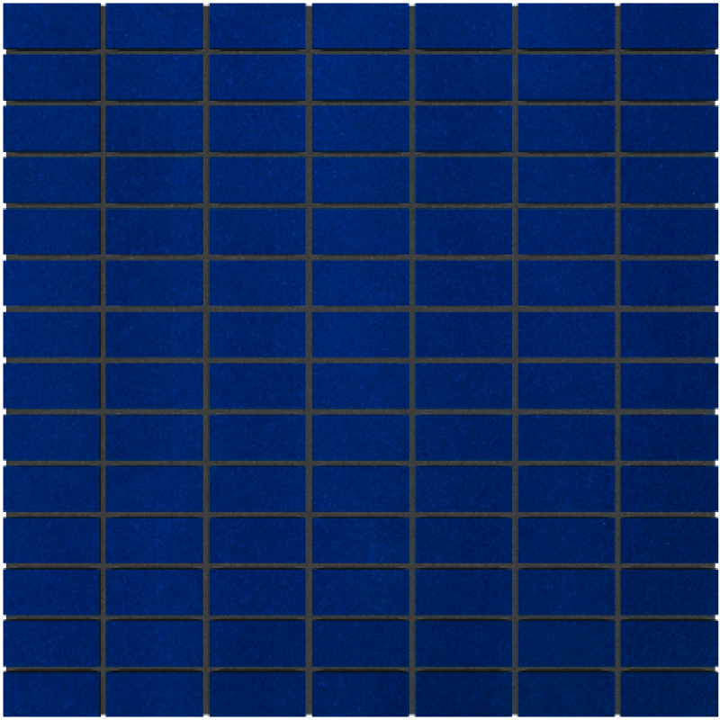 Thor-Absorber_V2-Blue.png
