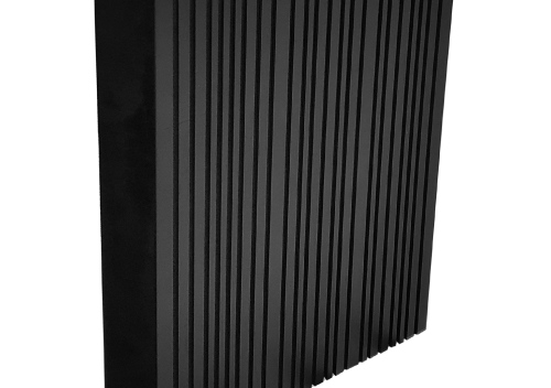 artnovion-product-496-siena-w-sub-trap-s