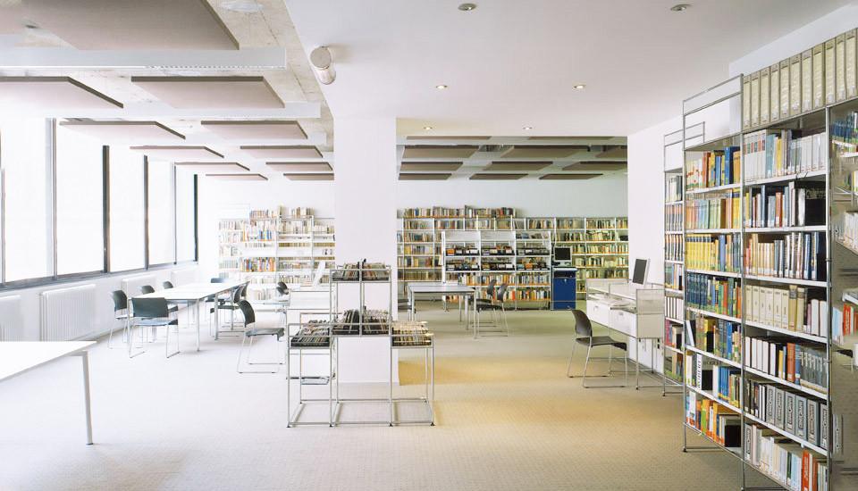 library-header.jpg