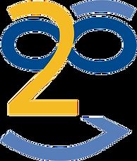 R128 Logo.png