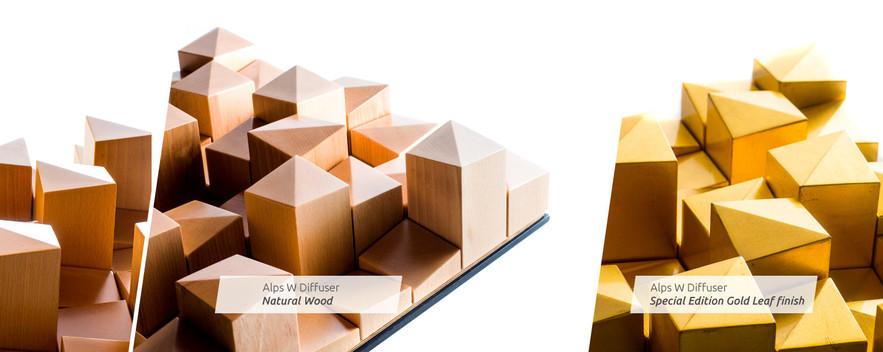 artnovion-product-alps-w-diffuser-57909d