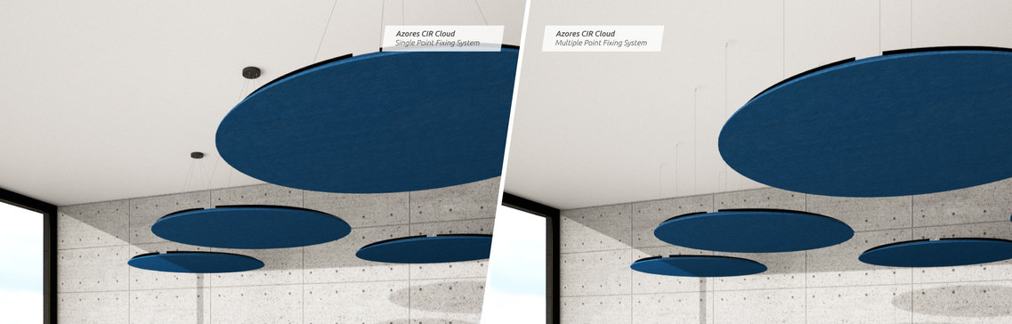 artnovion-product-azores-cir-cloud-range